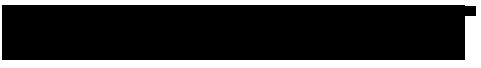scandi-market-logo500tm