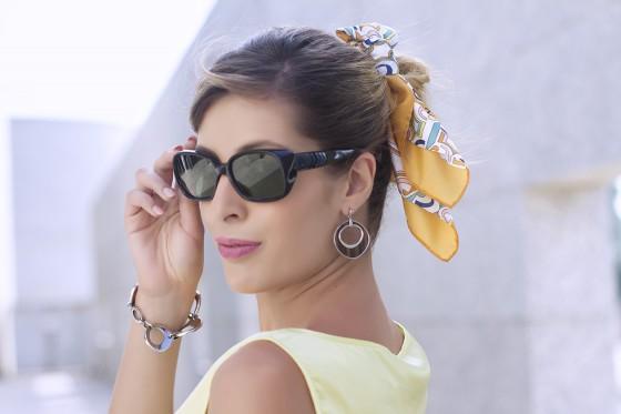 alba-lazarí-moda-foulard infinito web 2