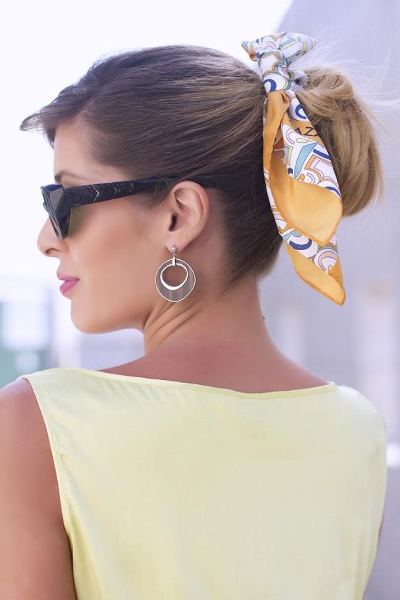 alba-lazarí-moda-foulard infinito web