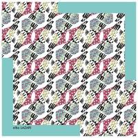 foulard-acquamarina-diseño