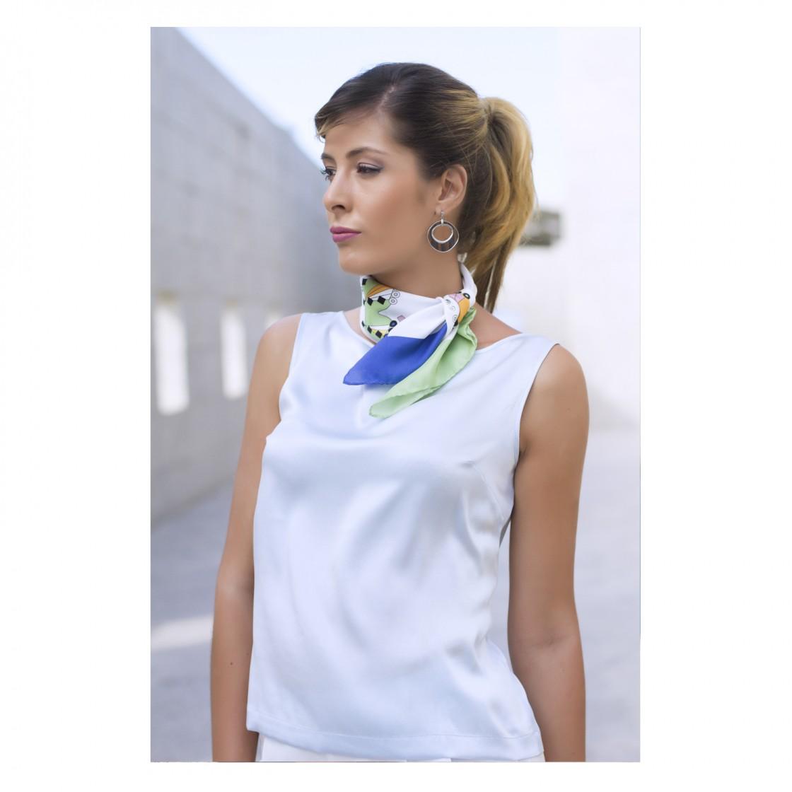 foulard-butterfly-portada