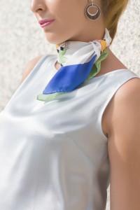 foulard-butterfly-tienda