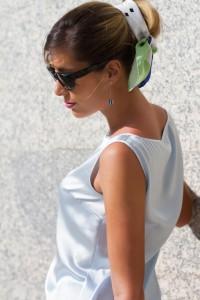 foulard-butterfly-tienda3