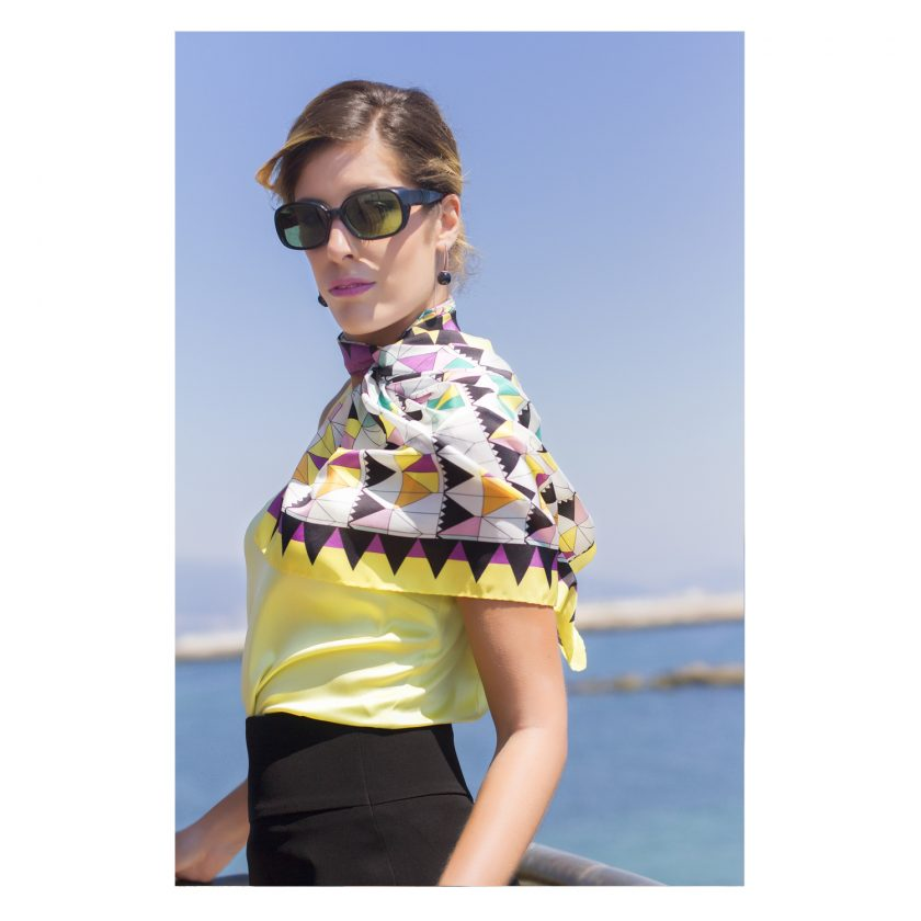 foulard-golden-mist-portada
