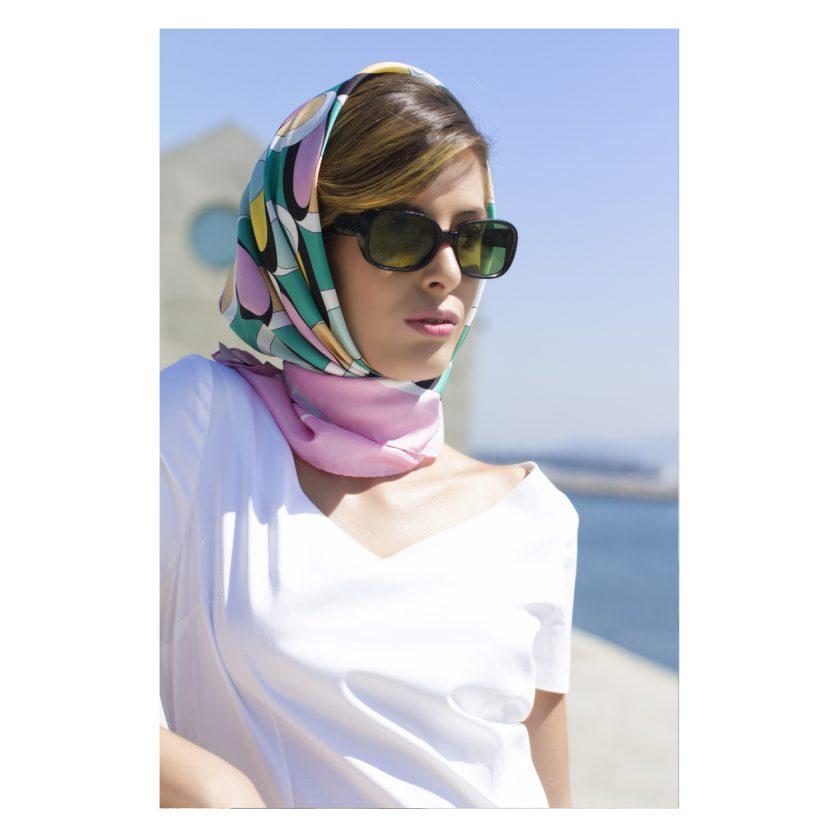 foulard-serpentine-portada