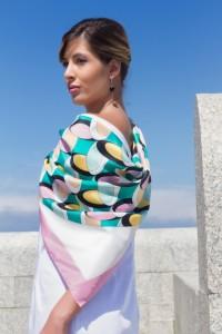 foulard-serpentine-tienda