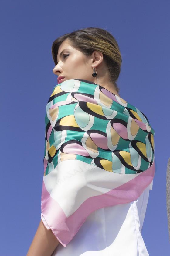 foulard-serpentine-tienda 3