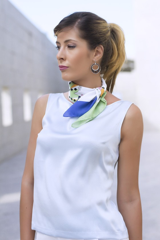 alba-lazarí-moda-foulard acquamarina 3