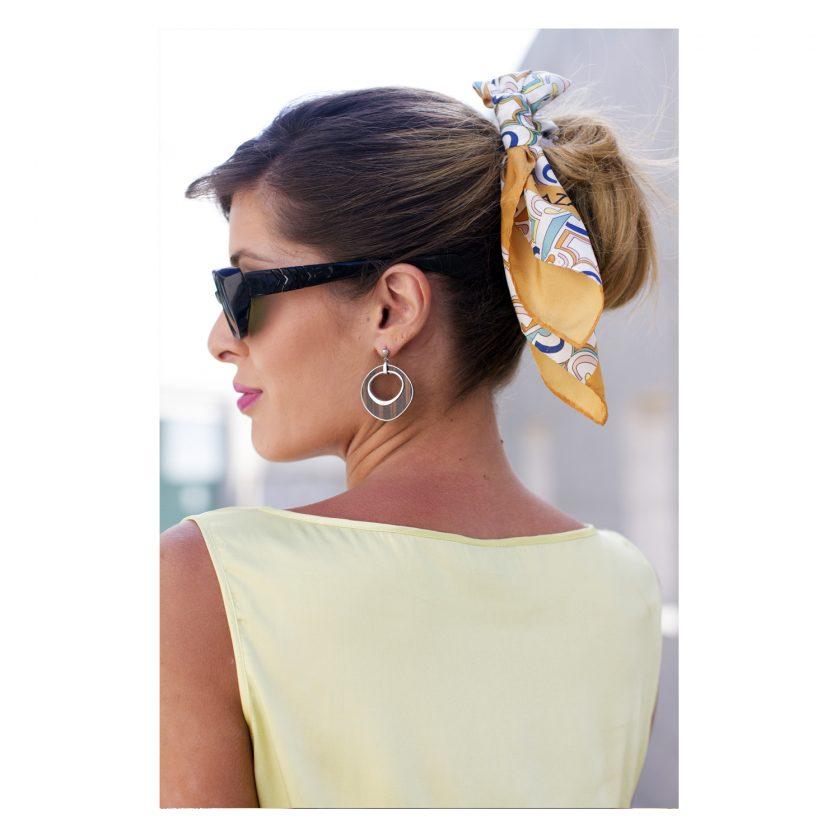foulard-infinito-portada