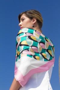 foulard-serpentine-tienda2